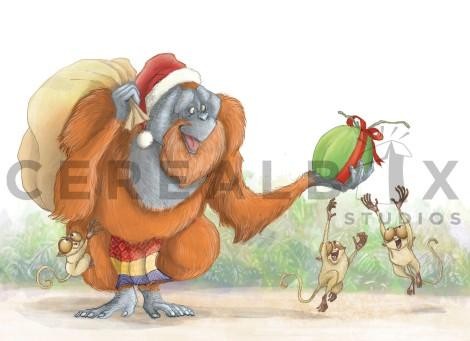 orangutanlow
