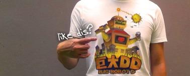 bigrobo-banner