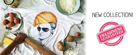 currypok-shop-banner