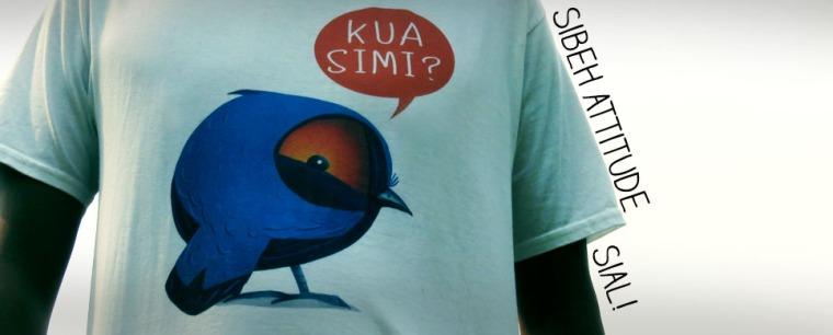 kua-simi-shop-banner