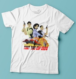 cerealbox-shop-white-tshirt-tees-sg-retro-tv-triple-nine-that-90s-cop-show