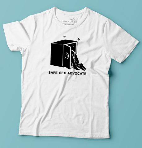 cerealbox-shop-white-tshirts-safe-sex-advocate_large