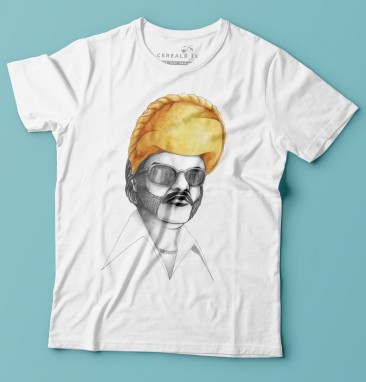 cerealbox-shop-white-tshirts-sgdesign-currypok-dude