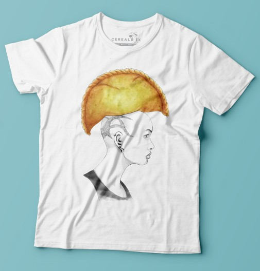 cerealbox-shop-white-tshirts-sgdesign-currypok-girl
