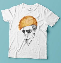 cerealbox-shop-white-tshirts-sgdesign-currypok-punk