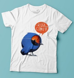 cerealbox-shop-white-tshirts-sgdesign-kua-simi-bluebird