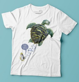 cerealbox-shop-white-tshirts-sgdesign-sganimals-chao-turtle