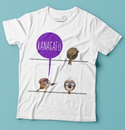 cerealbox-shop-white-tshirts-sgdesign-sganimals-kanasai