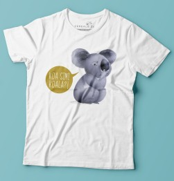cerealbox-shop-white-tshirts-sgdesign-sganimals-kua-simi-koala