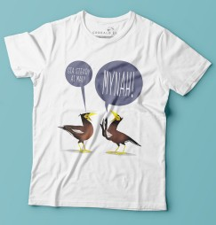 cerealbox-shop-white-tshirts-sgdesign-sganimals-mynah